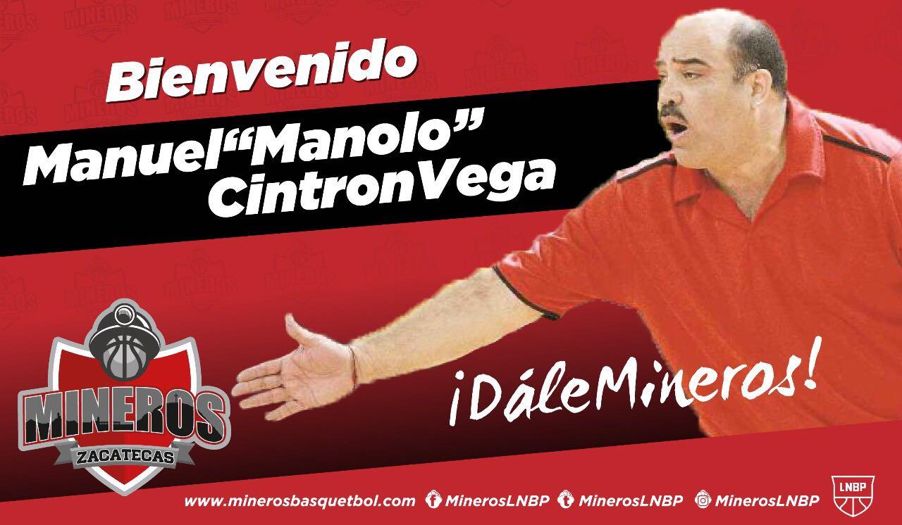 Se reforzará la seguridad en Zacatecas, anuncia Osorio Chong