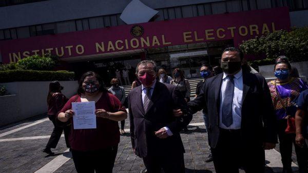 FOTO: PEDRO ANZA /CUARTOSCURO.COM