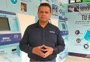 Reporta JIAPAZ récord en pagos y baja en morosidad de usuarios en Zacatecas