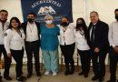 Recertifican al Cerereso femenil; es el primero en Zacatecas