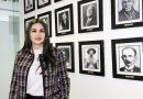 Geovanna Bañuelos llama a fortalecer los protocolos contra la tortura