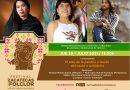 En Zacatecas el Encuentro de Literatura y Oralidad en Lenguas Originarias de México