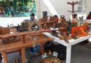 Inicia venta en Pabellón Agro Artesanal de Verano en Jerez