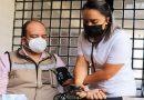 Impulsan en Zacatecas campaña de detección de enfermedades crónico-degenerativas