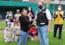 En Zacatecas el impulso al deporte es prioridad: Salvador Estrada