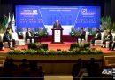 Habrá en 2025 una UAZ más sana en el rubro financiero: Rubén Ibarra