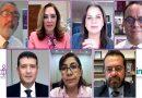 INAI suspende plazos y solicitudes por migración de plataforma