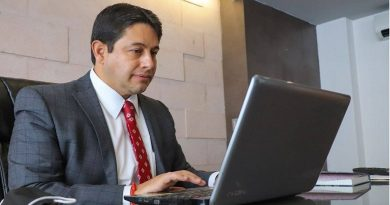 Acuerdan alcaldes de Zacatecas, trabajo coordinado en materia de seguridad pública