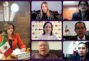 Transparencia proactiva contribuye a construir confianza ciudadana en instituciones: Fabiola Torres