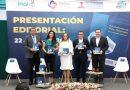 No todo lo que aparece en Internet en materia de datos personales es cierto: Montoya Álvarez